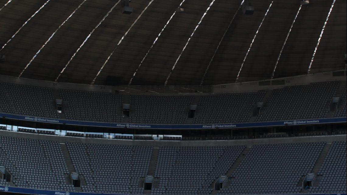 Une année florissante pour le Bayern Munich