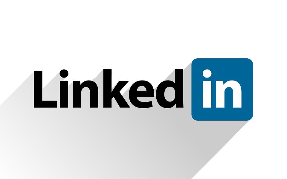 Pourquoi introduire son lien de profil LinkedIn sur son CV?
