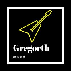 Gregorth