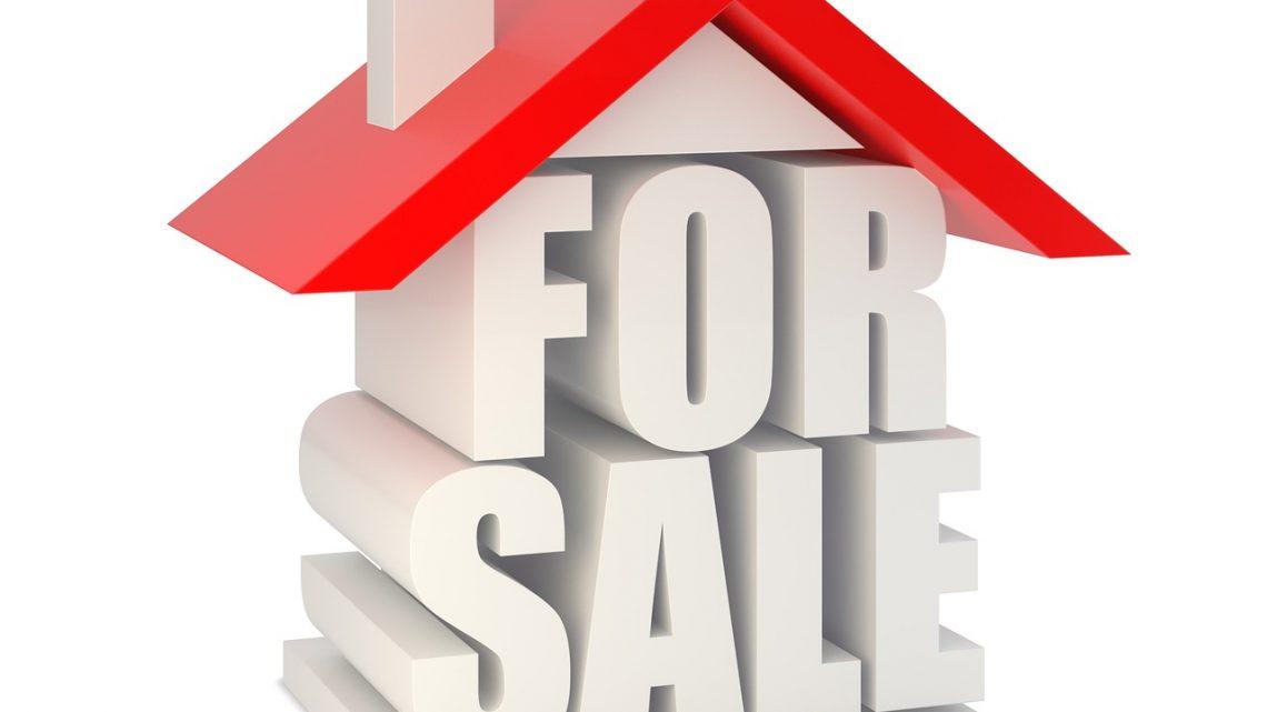 Comment accéder à une estimation maison sans inscription ?