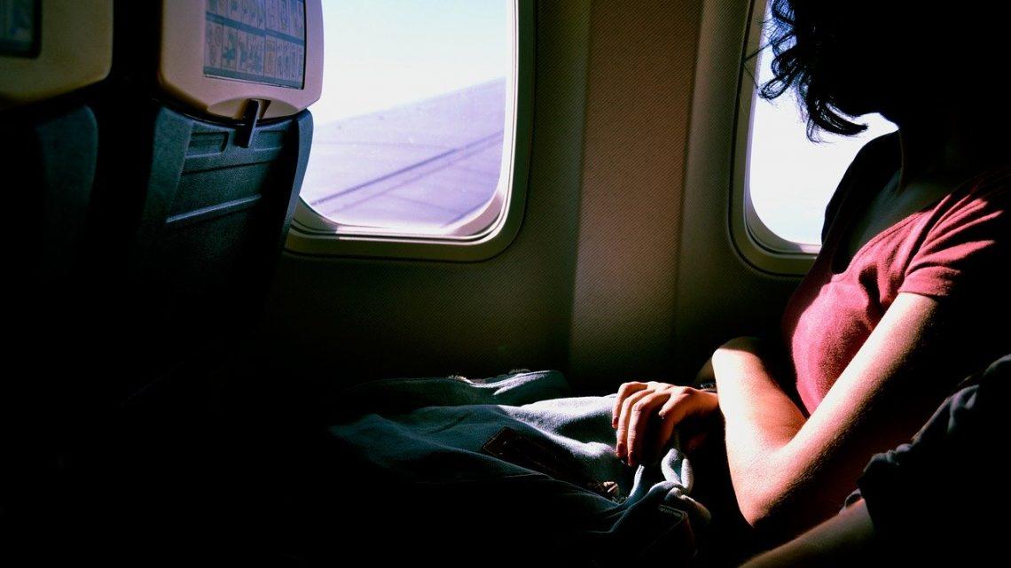 Bons plans pour payer moins cher son billet d'avion