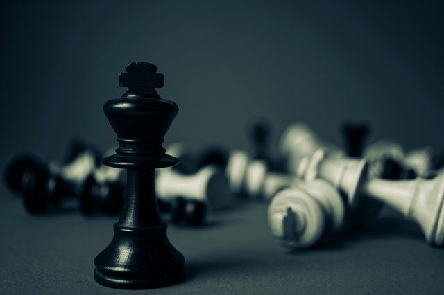 Comment faciliter l'apprentissage du jeu d'échecs ?